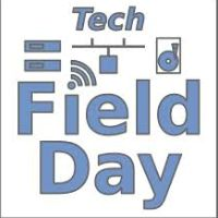 TechFieldDayBlog_Draft_featured_image