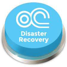 disaster-recovery-button