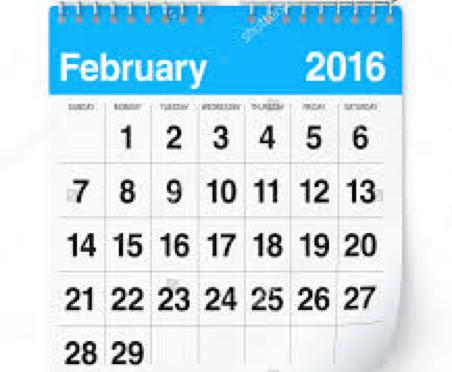 Feb20162